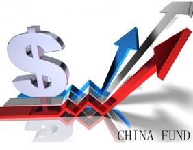 China Fund