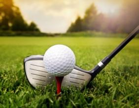 紫金高尔夫